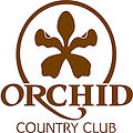 Orchid country club logo.jpeg