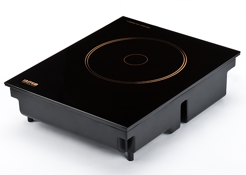 Smart Induction Cooker
