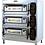 Thumbnail: Super deck oven