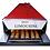 Thumbnail: Limousine baking oven