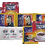 Thumbnail: 3-side seal pouch packaging