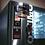 Thumbnail: Combi Oven