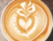 Kairos Coffee, Shirley Baptist Church, Solihull, Clipper, Kingdom Coffee, Parkgate, Coffee Shop, Cafe