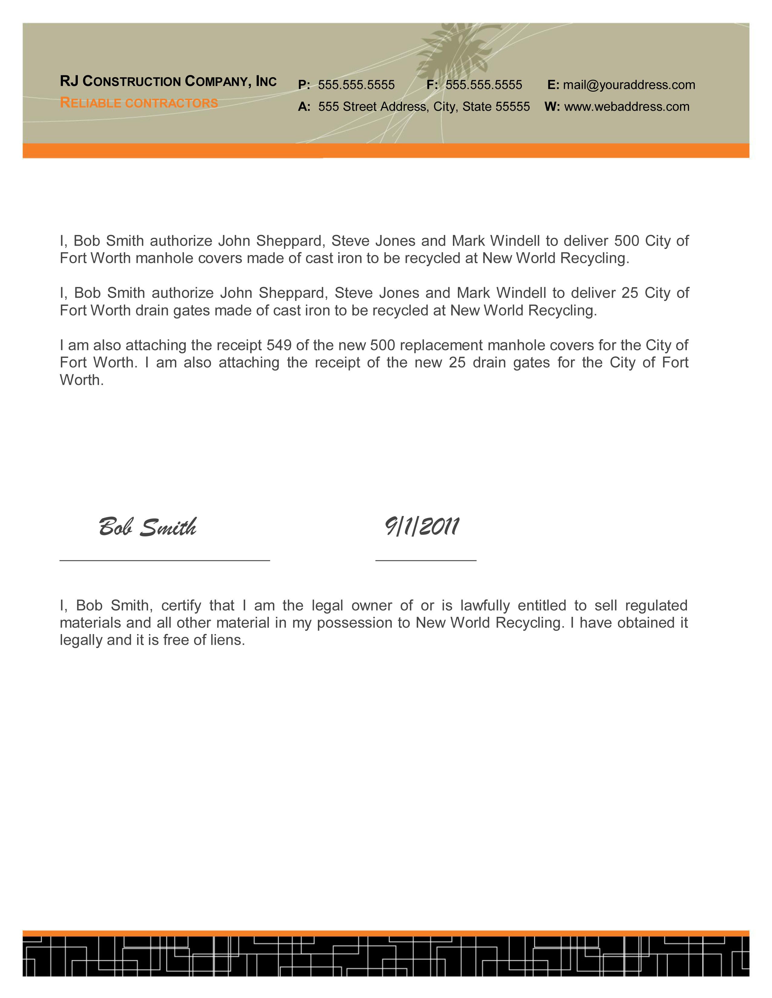 letterhead_sample.jpg