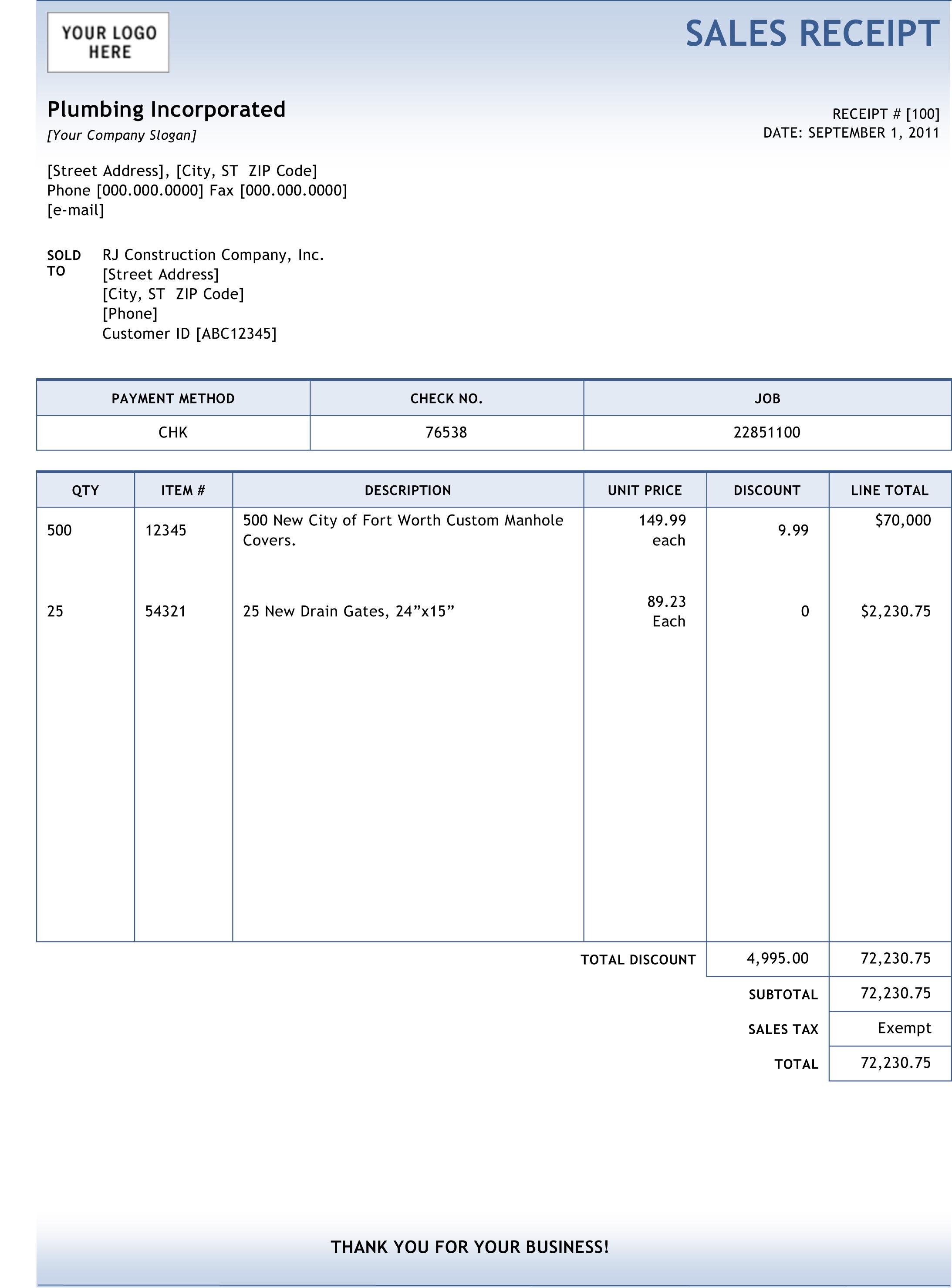 sample_sales_receipt.jpg