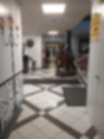 area couloir .jpeg