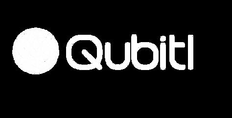 qubitl-light.png