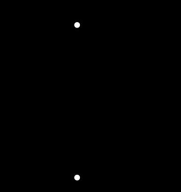 kisspng-quantum-computing-bloch-sphere-q