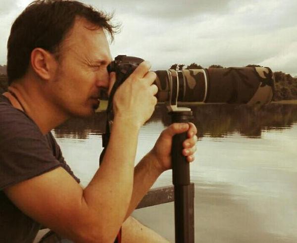 Eric Kalt Photography