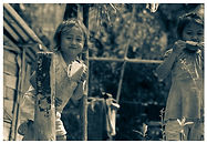 jungle_laos_3362_2.jpg