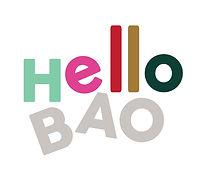 HelloBao_Logo2.jpg