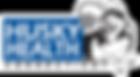 Husky health logo