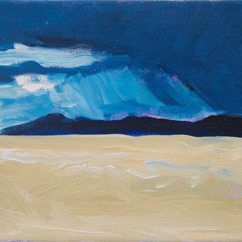 Storm Rising 2