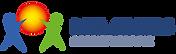 Logo transparant (WvR)