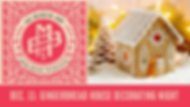 2019_GingerbreadHouses_FBEvent.png