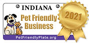 Pet Friendly Business Badge.jpg