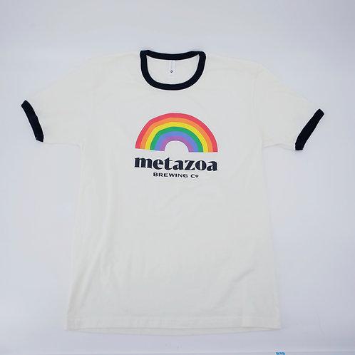 MBCo Pride T-Shirt (Unisex)