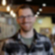 Nick Betzner - Head Brewer
