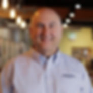 Dave Worthington - President