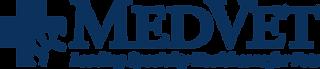 MedVet Leading-CMYK.png