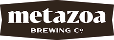 Metazoa-Logo_Contained_Black-high-res.pn