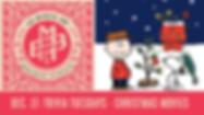 2019_ChristmasMoviesTrivia_FacebookEvent