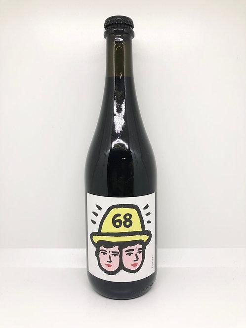 Cascina Tavijn - 68