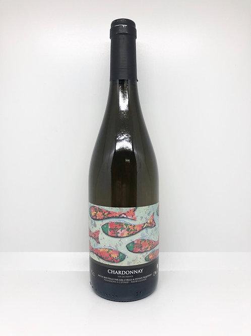 Domaine L'Epinay - Chardonnay