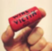 wine victim.jpg