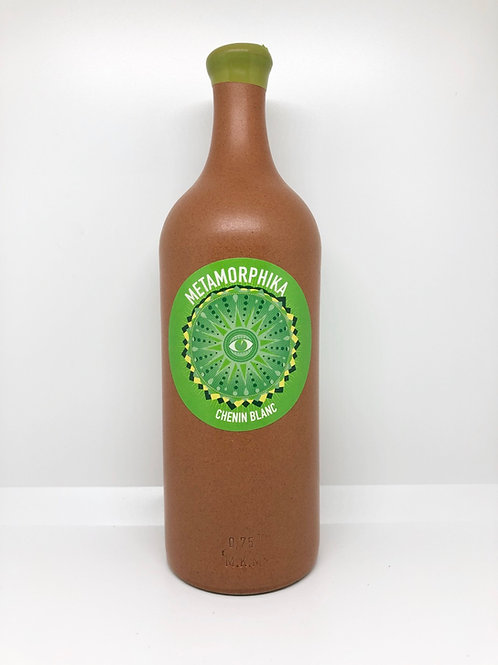 Costa D'Or Terroirs Mediterrani - Metamorphika (Chenin Blanc)