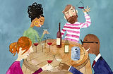 private wine.jpg