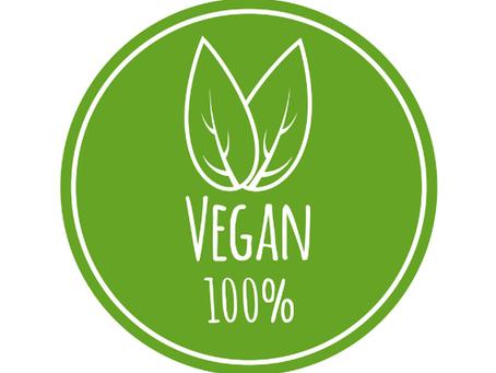 WTF is Vegan Wine!?!