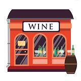 wine shop1.JPG
