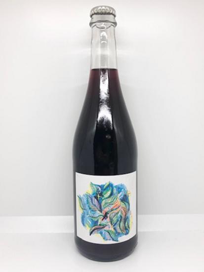 Offbeat Wine - Wild Juice Chase