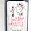 Thumbnail: Domaine Landron Chartier - Esprit Détente Rouge