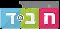 לוגו ארגון הנוער חב''ד.png