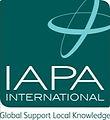 iapa-logo-jpeg-rgb-file-full-colour.jpg%