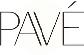 pavé_logo_FINAL.png