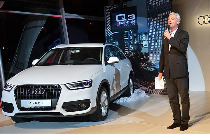 Audi_3400.jpg