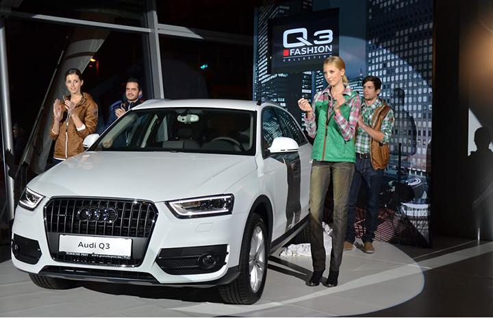 Audi_3300.jpg