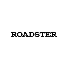 roadster logo.png