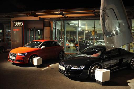 Audi_1000.jpg