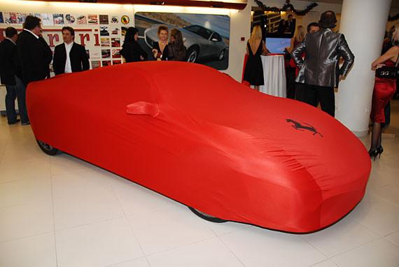 Ferrari  (3).jpg
