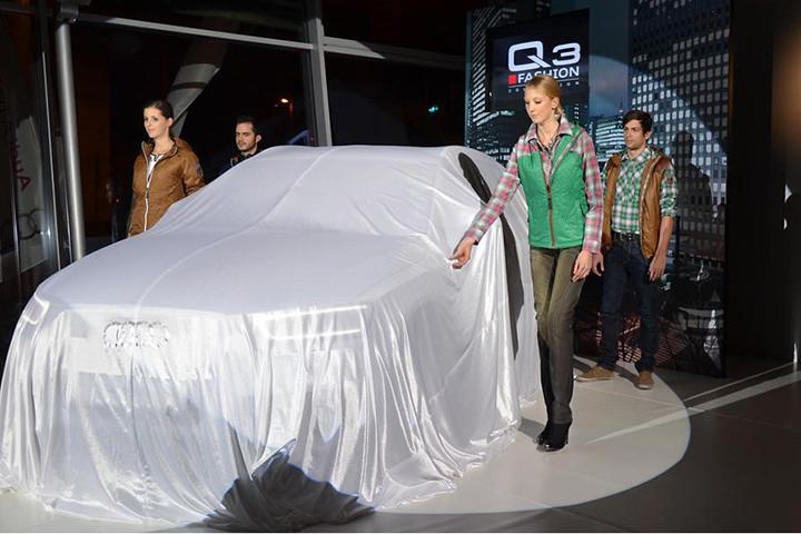 Audi_3200.jpg
