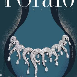 L'ORAFO_Italiano_01.02.16.jpg