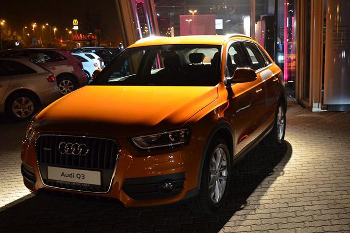 Audi_3500.jpg