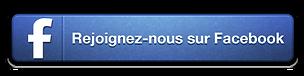13864-logo-rejoignez-nous-facebook.png