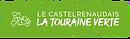 logo-maison-tourisme-castelrenaudais.webp