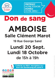 AMBOISE Sept Oct_compressed_page-0001.jpg