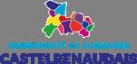 Logo Com com.png